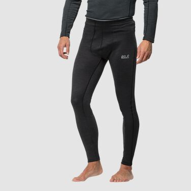 ARCTIC XT TIGHTS MEN