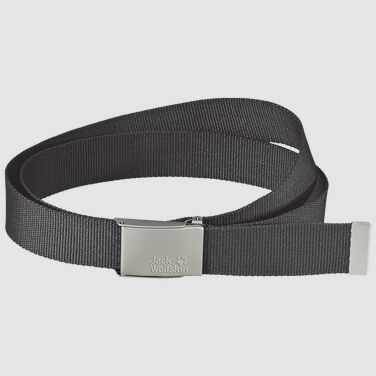 WEBBING BELT WIDE