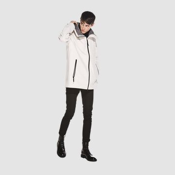 THE SLICKSHELL JACKET M