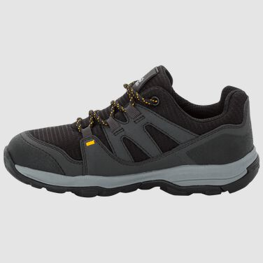 MTN ATTACK 3 TEXAPORE LOW K