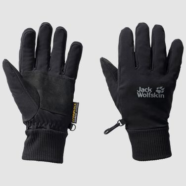 STORMLOCK SUPERSONIC XT GLOVE