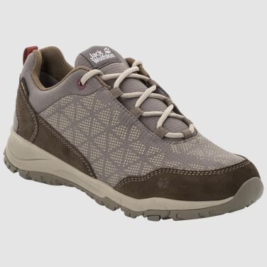 ACTIVATE XT TEXAPORE LOW W