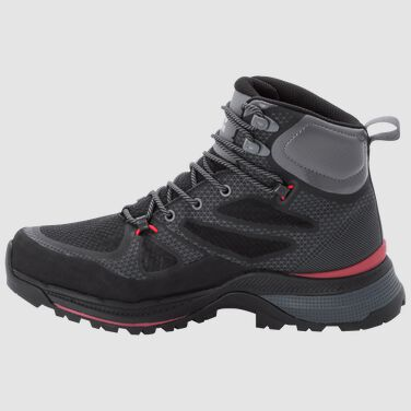 FORCE STRIKER TEXAPORE MID W
