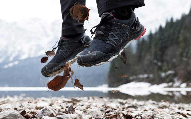 Men Multifunctional shoes