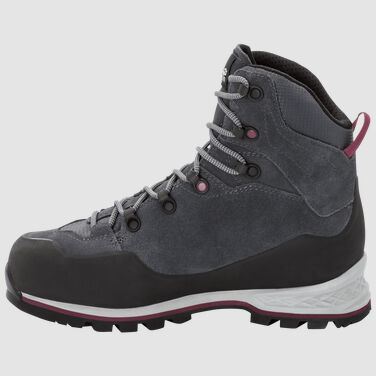WILDERNESS XT TEXAPORE MID W