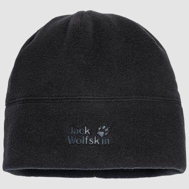 STORMLOCK CAP