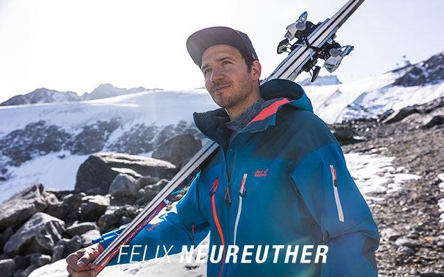 Outdoor Ski jackets