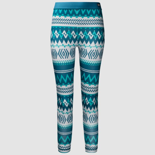 G INUIT TIGHTS